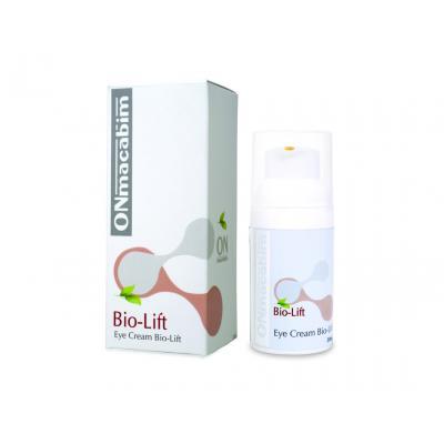 Bio-Lift Регенерирующий крем вокруг глаз, 30мл