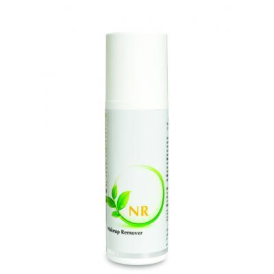 NR Молочко для снятия макияжа, 200мл