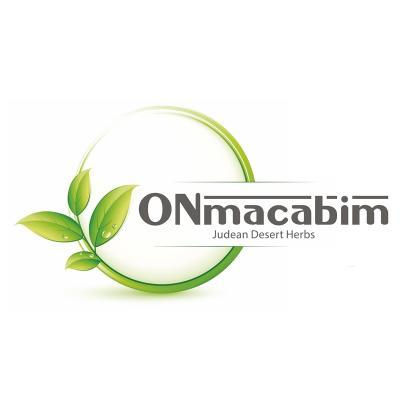 Cellu Fix Cream / Антицеллюлитный крем для тела, 300мл