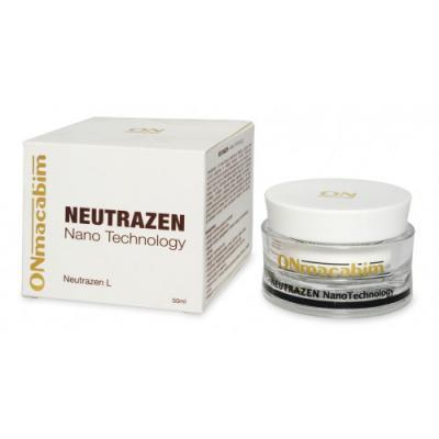 Neutrazen L / Ночной крем (лакто), 50мл