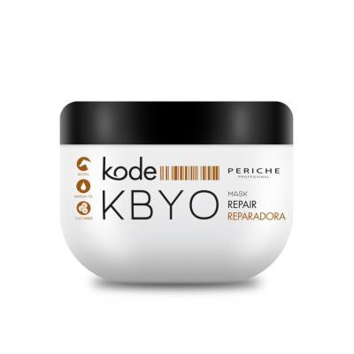 Care Kode Kbyo Mask / Маска для волос с биотином, 500 мл