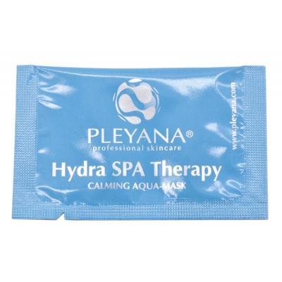 Аква-маска успокаивающая Hydra SPA Therapy, 1 гр