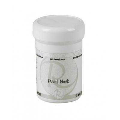 Pearl Mask / Жемчужная маска Красоты, 250мл