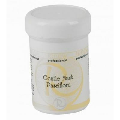Gentle Mask Passiflora / Успокаивающая маска Пассифлора, 250мл