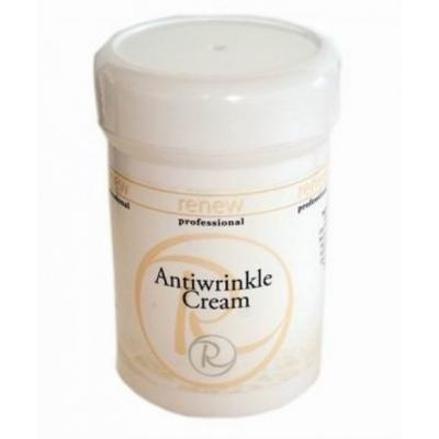 Antiwrinkle Cream / Интенсивный восстанавливающий крем - бальзам, 250мл