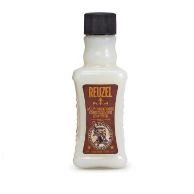 Daily Conditioner / Ежедневный бальзам для волос, 100 мл