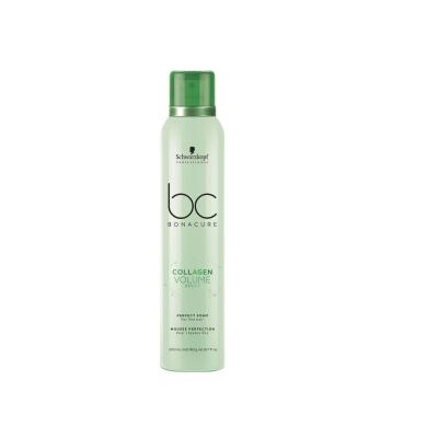 BC CVB Collagen Volume Boost Micellar Shampoo / Мицеллярный Шампунь, 250 мл