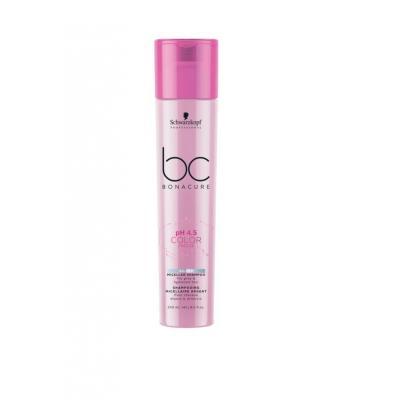 BC pH 4.5 CF Silver Shampoo / Нейтрализуюший шампунь, 250 мл