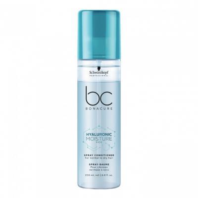 BC HMK Spray Conditioner / Спрей-кондиционер, 200 мл