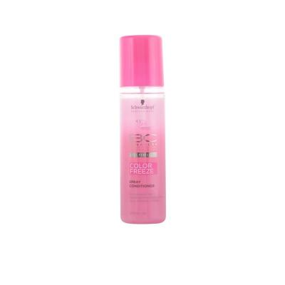 BC pH 4.5 CF Spray Conditioner / Спрей-кондиционер, 200 мл