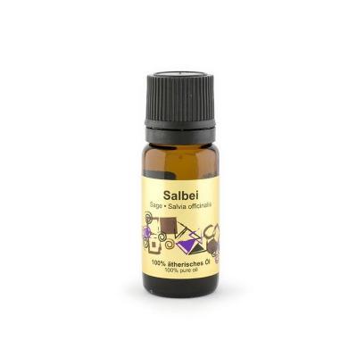 Эфирное масло Шалфей - Salbei, 10мл