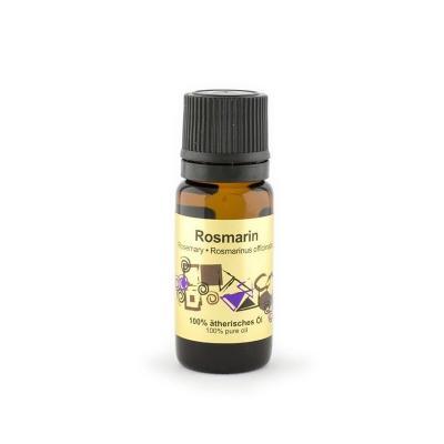 Эфирное масло Розмарин – Rosmarin, 10мл