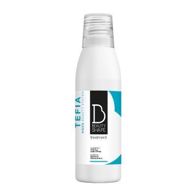 Beauty Shape Treatment Шампунь для всех типов волос, 250мл