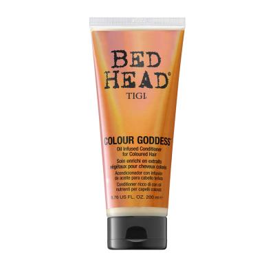 Colour Goddess Кондиционер для окрашенных волос, 200мл