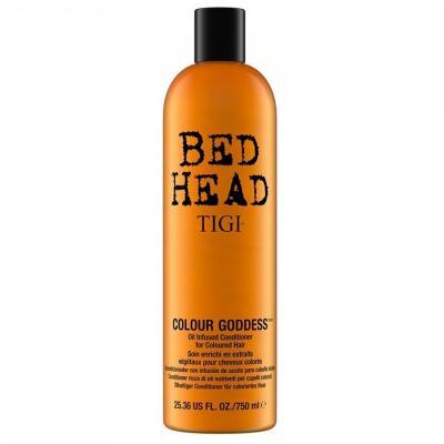 Colour Goddess Кондиционер для окрашенных волос, 750мл