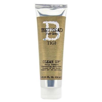 Clean Up Daily Shampoo Шампунь для ежедневного применения, 250мл
