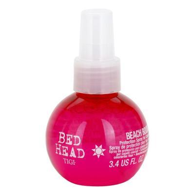 Beach Bound Protection Защитный спрей для окрашенных волос, 100мл