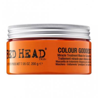 Colour Goddess Маска для окрашенных волос, 200гр