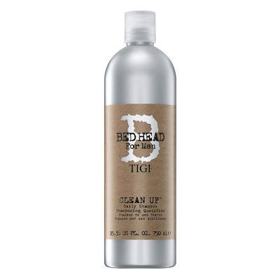 Clean Up Daily Shampoo Шампунь для ежедневного применения, 750мл