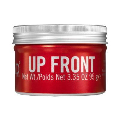 Up Front Бриолин для волос, 95гр