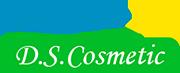 Магазин косметики - dscosmetic